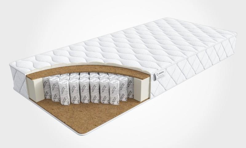 диван с ортопедическим матрасом купить киев
